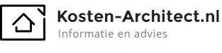 Kosten-Architect.nl